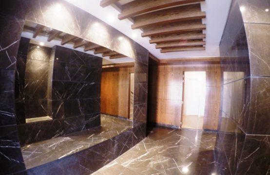 Apartment for Sale in Biyada FC4264