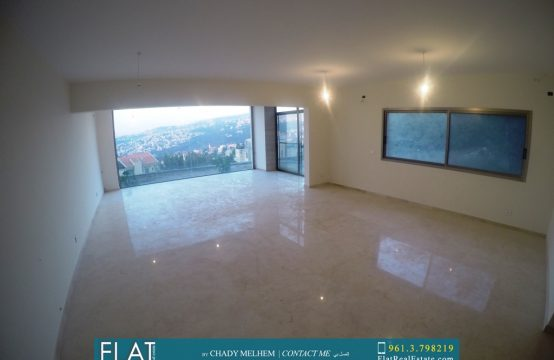 Apartment for Sale in Ain Aar FC7006