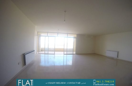 Apartment for Sale in Rabweh  FC4480