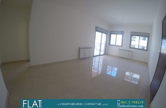 Apartment for Sale in Elissar #FC7082