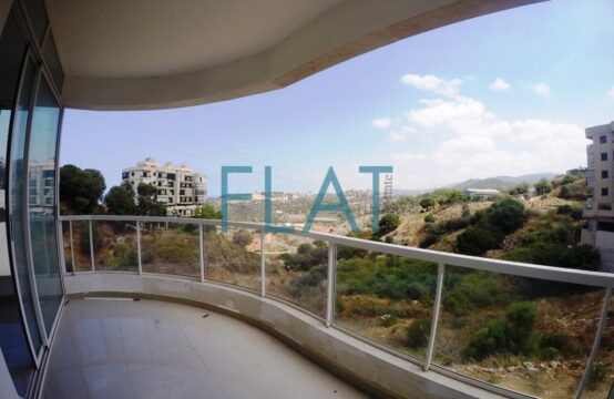 Apartment for Sale in Dik El Mehdy FC4612