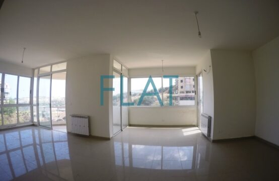 Apartment for Sale in Dik El Mehdy FC4614