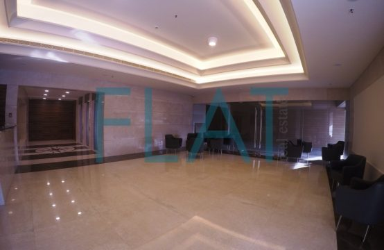 Office for sale in Dbayeh FC9204