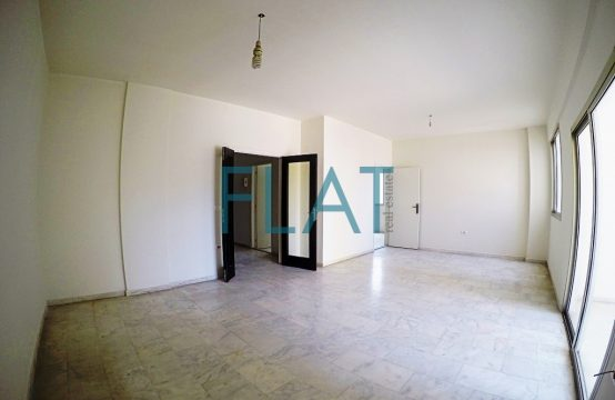 Apartment for rent in Dik El Mehdy FC9205