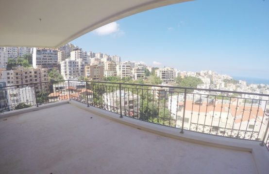Apartment for Sale in Dik El Mehdy FC9199