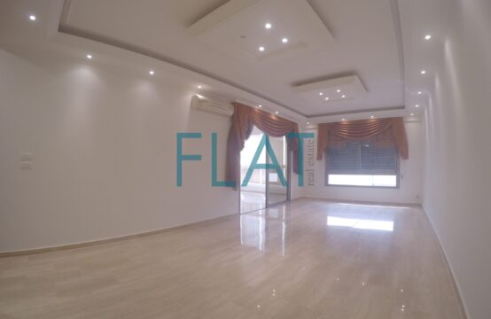 Apartment for rent in Zalka FC9216