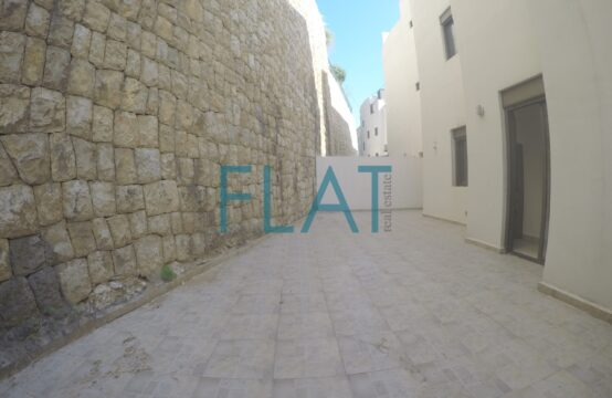Apartment for Sale in Dik El Mehdy FC9220
