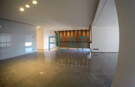 Decorated Smart Apartment for Sale in Achrafyeh FC9222