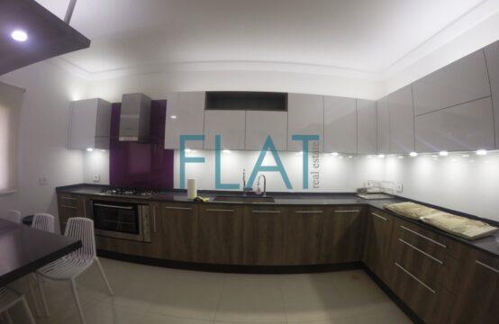 Amazing Apartment for rent in Biyada FC4704