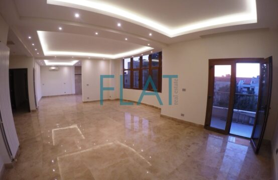 Amazing Apartment for Sale in Aoukar FC8156