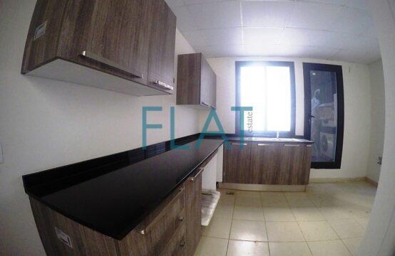 Apartment for Sale in Antelias FC9102