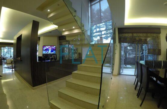 Decorated duplex for Sale in Biyada FC9225
