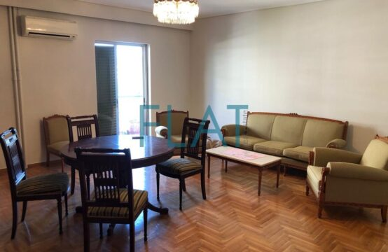 Apartment for Sale in Greece/Athens.Eleytherios FC9238