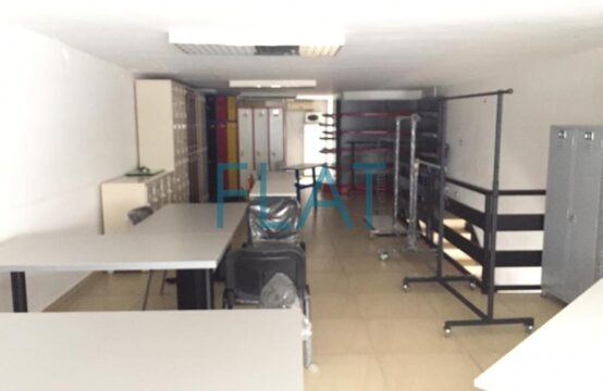 Showroom for Sale in Dekweneh FC9241