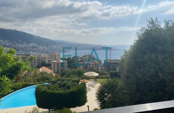 Apartment for Sale in Adma FC9244