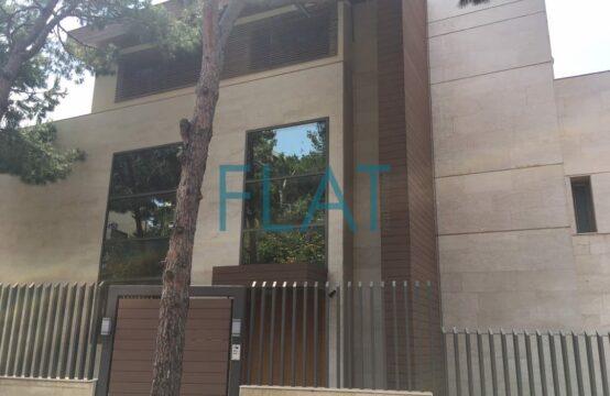 Villa for sale in Biyada FC9248