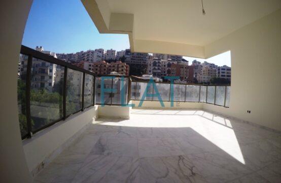 Cozy Apartment for Sale in Dik El Mehdy FC4709