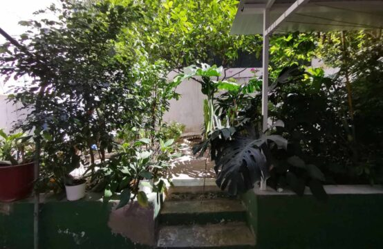 Furnished apartment for Sale in Greece/Athens.Patisia FC9272