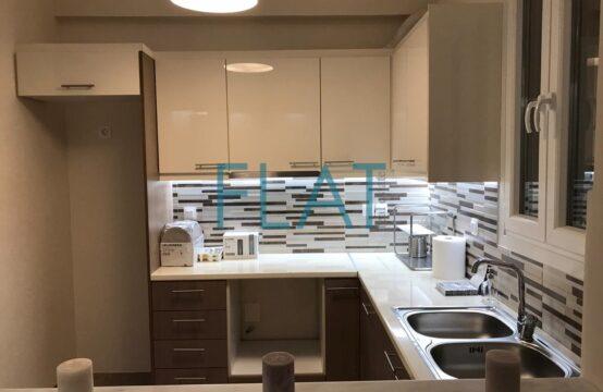 Apartment for Sale in Greece/Platia Amerikis, Spartis 4 FC9259