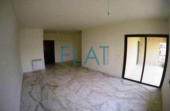 Apartment for Sale in Dik El Mehdy #FC7089