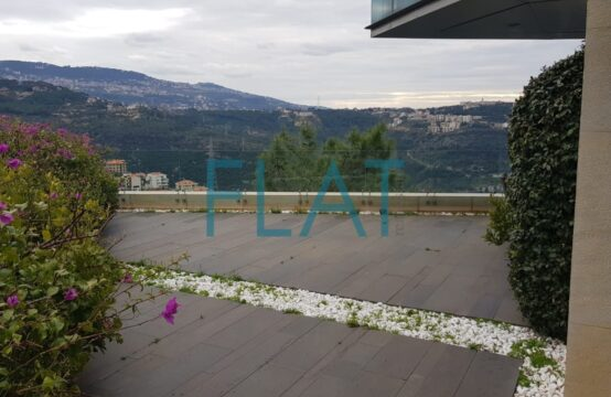 Beautiful Villa for Sale in Montiverdy FC9282