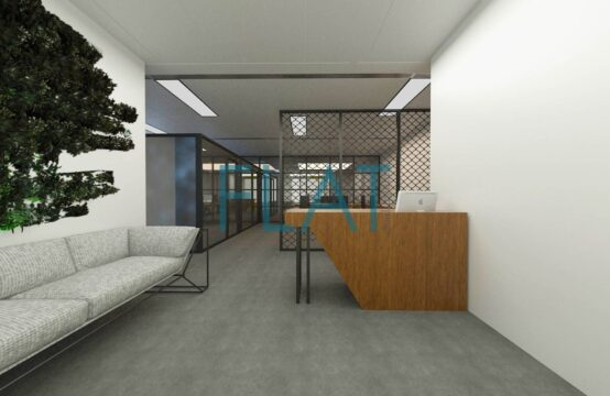 Office for rent in Antelias FC9290