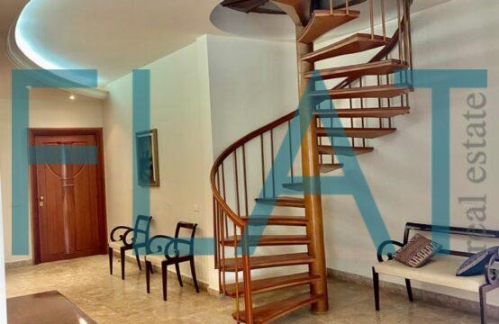 Furnished Duplex for rent in Biyada FC9303