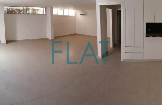 Cozy Studio for sale in Kornet CHehwan FC9298