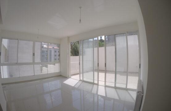 Apartment for Sale in Dik El Mehdy FC4616