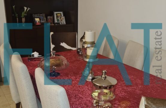 Apartment for rent in Broumana FC9292