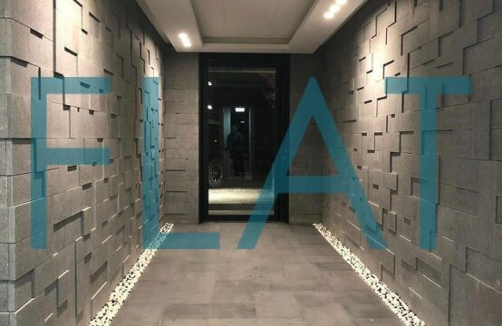 Decorated Apartment for rent in Kornet Chehwan FC9311