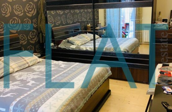 Decorated Apartment for Sale in Zekrit FC9312