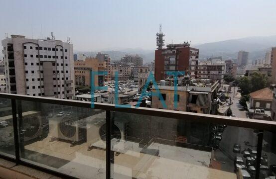 Office for Sale in Jdeideh FC9317