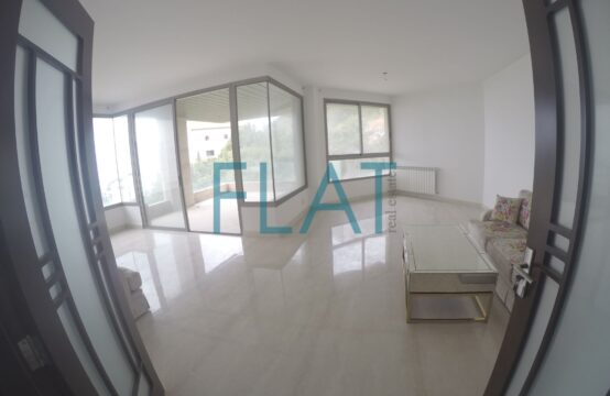 400$ For Rent In Adma – FC 2014