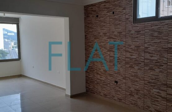 200$ cash / Month – Apartment For rent in Bsalim – FC2018