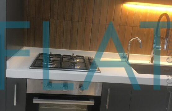 800$ Apartment for Rent In Elissar – FC2016