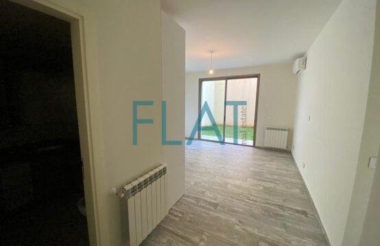 Amazing Decorated Apartment for Sale in Kfarhbeb – FC2031