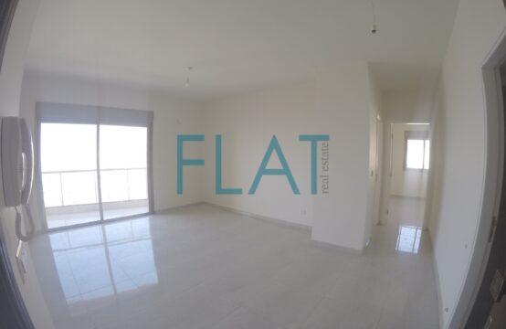 350$ Cash/ Month-Amazing Duplex for Rent in Fanar FC2021