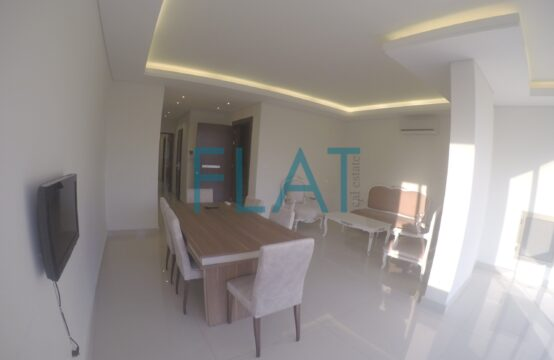 Fully Furnished Apartment for Rent in Fanar – FC2027