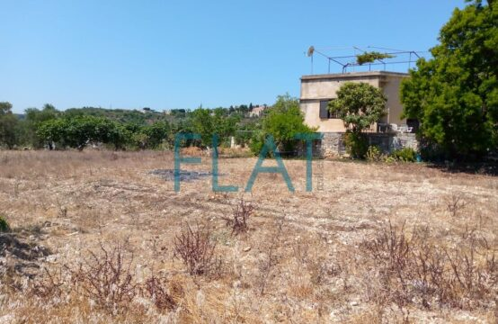 Land for Sale in Bejdarfel / Batroun FC2047