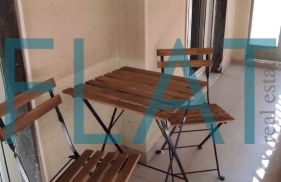 Apartment for Sale in Athens – Center Patisia – FC2046