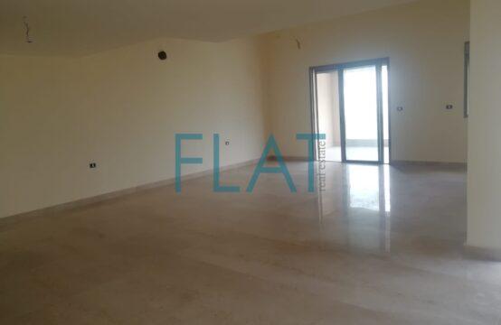 Amazing Brand New Duplex for Sale in Fatqa – FC2033
