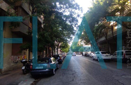 Apartment for Sale in Athens – Center Platia – FC2041