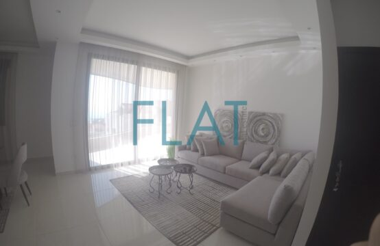 Fully furnished & Decorated Apartment for Rent in Dik El Mehdi – FC2045