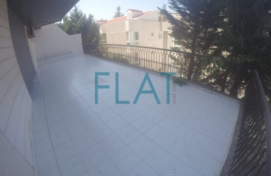 Fully Furnished Apartment for Rent in Kfarhbeb –  FC2048