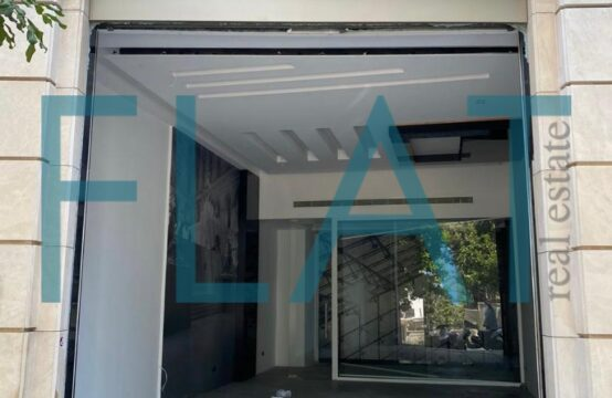 Shop For Sale in Downtown – FC2061