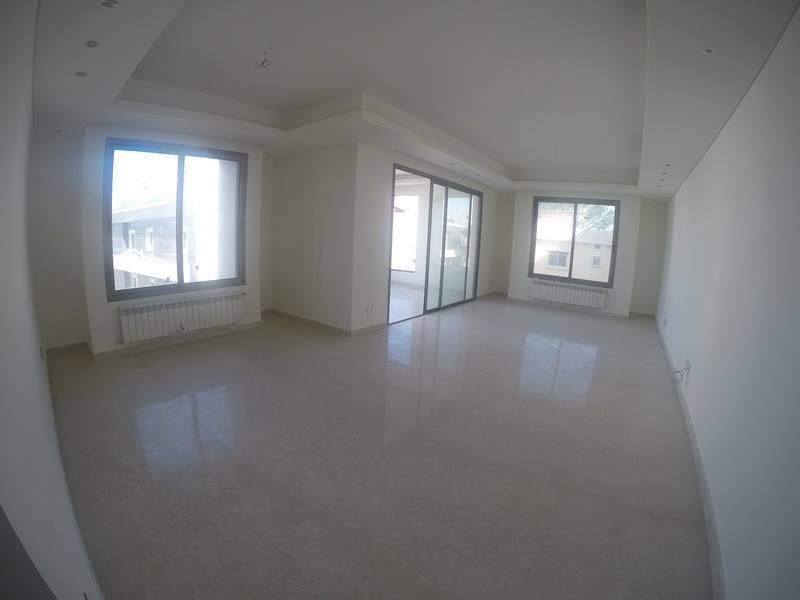 Nice Apartment for rent in Dik El Mehdy FC8083