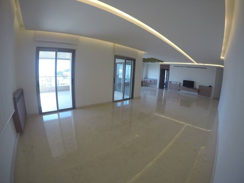 Amazing Apartment for rent in Rabweh FC8082
