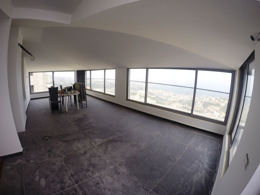 Duplex for sale in Rabweh FC8066