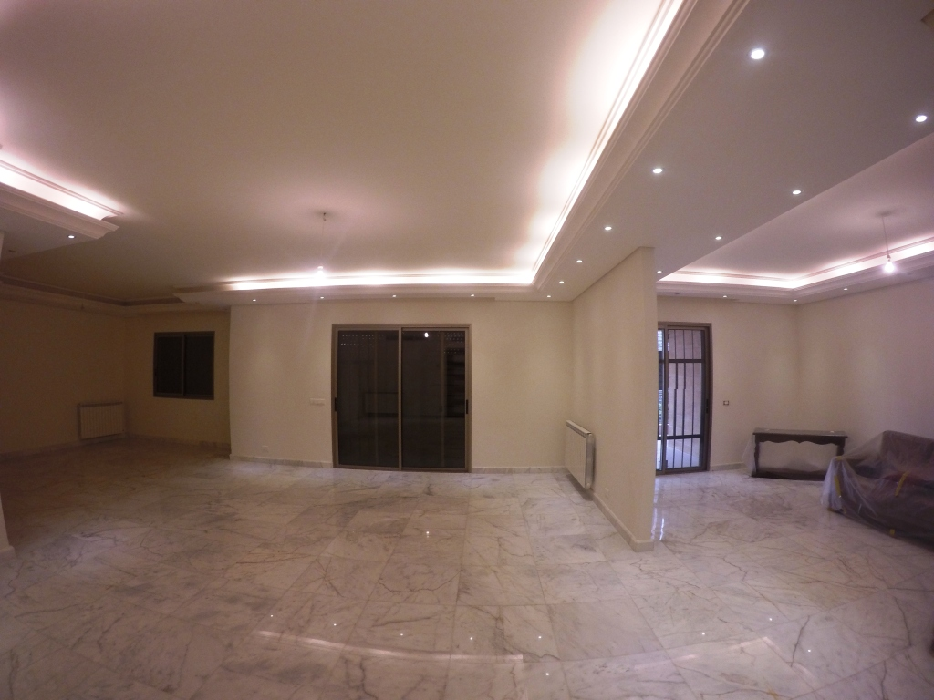 Apartment For rent in Biyada FC4713